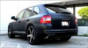 porsche cayenne turbo s 2007 find used 2004 porsche cayenne turbo s matte black 22 550 hp