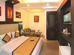 ashoo home designer pro opinie oyo 8505 hotel ashu palace new delhi hotel reviews photos rate