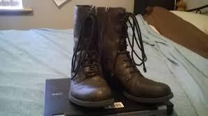 s army boots australia redback terra combat boots ex australian army surplus s