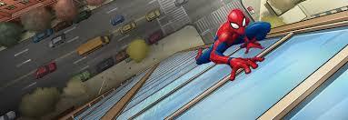 spider man videos spider man cartoon marvel hq