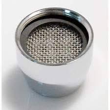 toto eco power kitchen faucet aerator thp3094 ebay