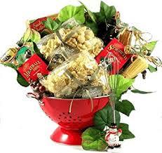 italian gift baskets gift basket christmas in italy italian