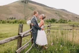western wedding western weddings western country wedding dresses ideas and