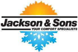 Owens Comfort Systems Residential U0026 Commercial Heating U0026 Cooling Services Eastern Nc
