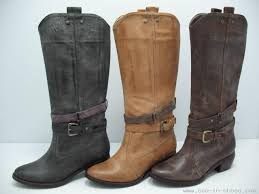 buy womens leather boots 51 best boots images on cowboy boot boots and