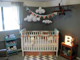 best 25 airplane baby room ideas on airplane room