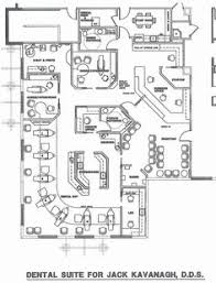 design plans restaurant floor plans ideas search plan
