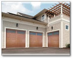Superior Overhead Door by Garage Doors Reno Repair Service Overhead Door Co Of Sierra