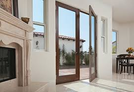 Interior French Doors With Transom - french doors u0026 hinged patio doors