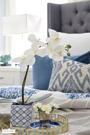 Kitchen Furniture Toronto 187 Home Design 719 Best Home Tours Images On Pinterest Living Room Designs