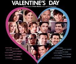 valentine movies valentine s day movies her cus