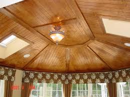 ceiling u0026 fan vinyl beadboard ceiling beadboard ceiling