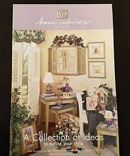 www home interior catalog home interior catalogs decorating ideas