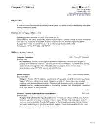 entry level resume exles and writing tips resume help entry level desk 25 unique ideas on