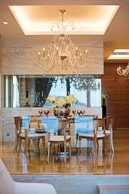 dining room ceiling ideas dining area ceiling design ideas 2017 2018