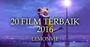 film terbaik versi on the spot 20 film terbaik versi lemonvie jpg