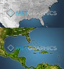 Custom Maps Metgraphics Weather Graphics Photoshop Templates U0026 More