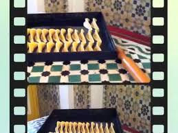 gazelle cuisine moroccan cuisine corne de gazelle