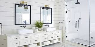 how to organize small bathroom cabinets 15 best sink organizers for bathrooms and kitchens