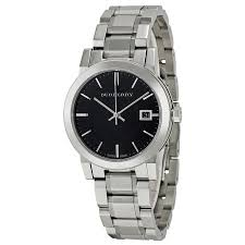 burberry black friday sale burberry watches jomashop