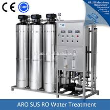 28 kinetico ro system manual ro 401 water filter for line