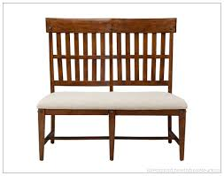 dining room benches with backs dining room bench with back code d11 home design gallery