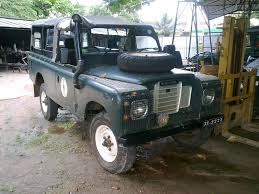 land rover safari for sale defender safari with land rover
