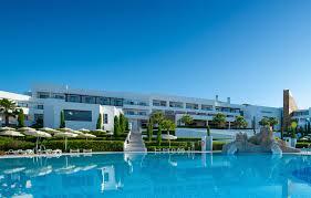 Wohnzimmer M El Berlin Unsere Hotels In Spanien Andorra Und Berlin Abba Hotels