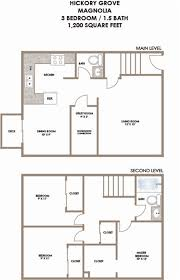 3 bedroom apartments bloomington in hickory grove apartments rentals bloomington in apartments com