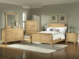 sweetlooking furniture row bedroom sets best queen bedroom
