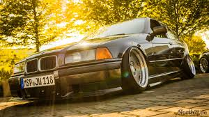 bmw e36 stanced stance bmw e36 oz breyton by camberinc on vimeo