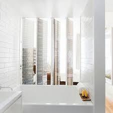 white tile bathroom designs subway tile bathroom design ideas
