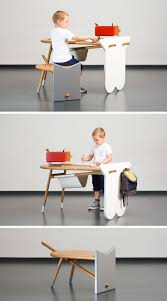 modern kid furniture little kid chairs home chair decoration