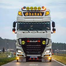 scania trucks custom scania trucks