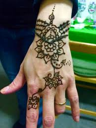 hire henna tattoo artist melbourne best tattoo 2017