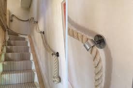 Banisters And Handrails Customer Photos And Splice Your Project Made Easy