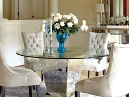 mirrored dining room furniture mirrored dining room chairs mirror sets surprising decorating