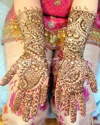 mehndi marriage black henna tattoo fake tattoo arabic
