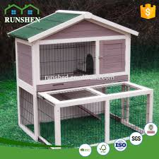 Rabbit Hutch With Detachable Run Rabbit Hutch Designs Rabbit Hutch Designs Suppliers And