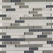 Stone Glass Mosaic Tile Backsplash Home Design Ideas Glass Mosaic - Stone glass mosaic tile backsplash