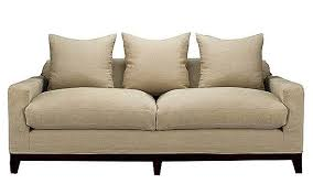 Traditional Sofa Best Traditional Sofas Telegraph