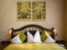 chambres d hotes ibiza chambres d hôtes à sant jordi de ses salines iha 20996
