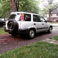 tire cover for honda crv honda crv rd1 awd on instagram