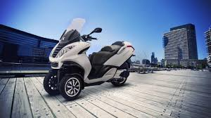 peugeot onyx motorcycle welcome peugeot metropolis 3 wheel scooter autoevolution