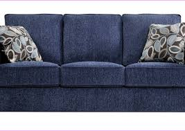 gorgeous design sofa wheels on wooden floors fabulous sofa value