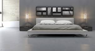 Queen Bed Modloft Chelsea Queen Bed Md331 Q Official Store