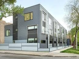 home design outlet center chicago home design anxin co