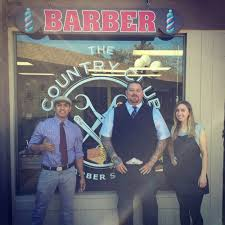 the country club barber shop 116 photos u0026 166 reviews barbers