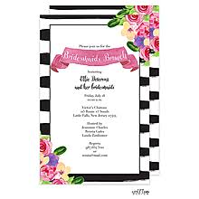 bridal luncheon bridal luncheon invitations new selections 2018