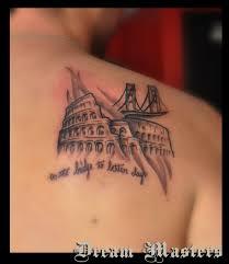 tattoo italian san franciscan u2014 weasyl